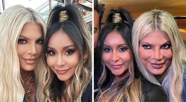fake-instagram-vs-reality-pics-101-615edcb3dbf06__700