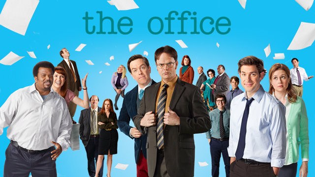 MDot-TheOffice-640x360-MP (1)