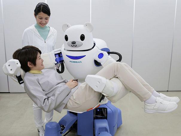 japan-interesting-facts-3-5ba200fac8a54__605