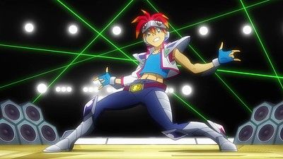 f642f7ec0e1e969461b29703bcf65ecf--zelda-anime-autumn