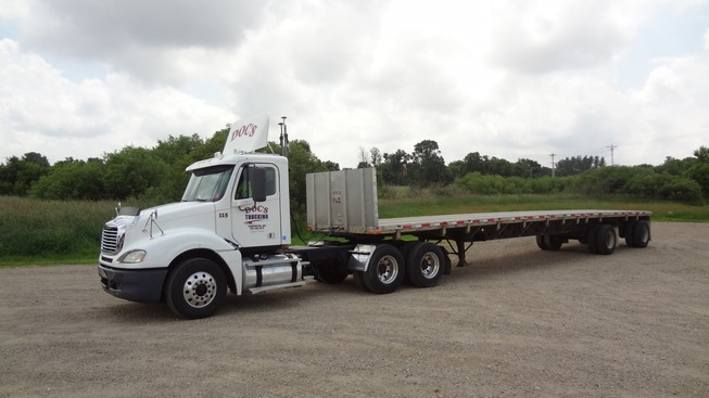 flatbed_service