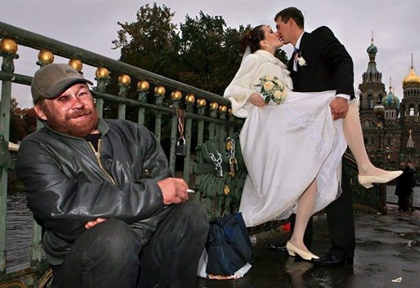 funny-weird-russian-wedding-photos-161-5ac49d4fbf907__605