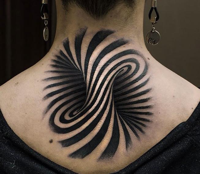 3d-tattoo-ideas-21-5ca1d861aa85b__700