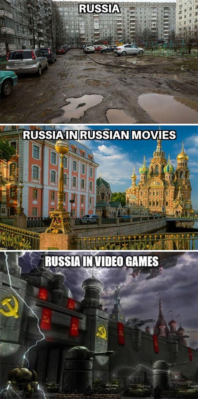 normal-day-in-russia-funny-pics-4-614d96c1d623e__700