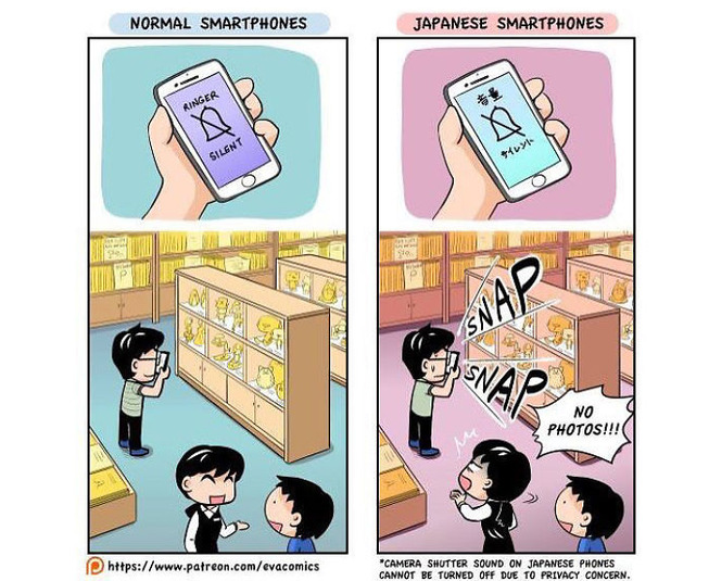 My-30-comics-that-shows-how-special-Japan-is-5cfe097b81f19__700
