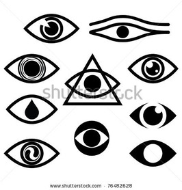 stock-vector-character-set-eyes-76482628