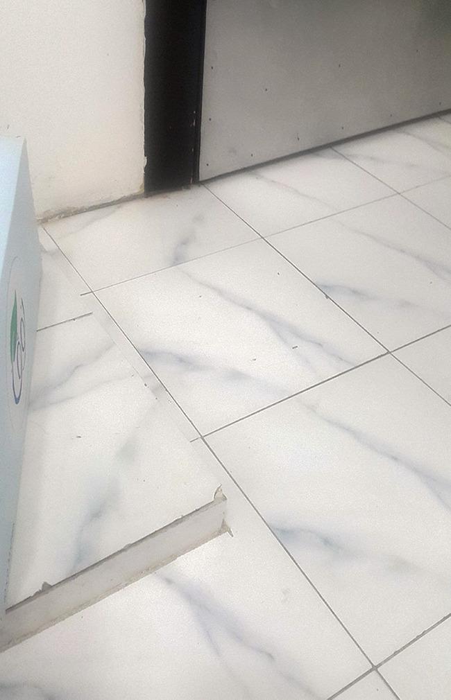 home-interior-design-fails-6-5ff424ecdbcca__700