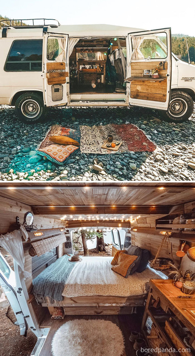 van-conversion-ideas-11-5c90b91fe4e92__700