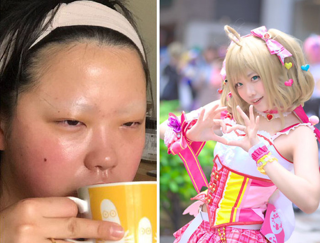 before-after-cosplay-japan-3-5cfa1eb2da285__700