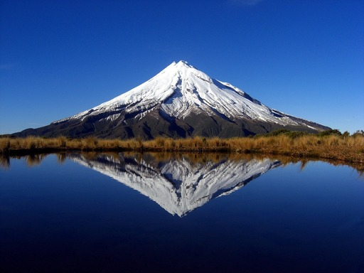 Mount_Taranaki_New_Zealand21 (1)