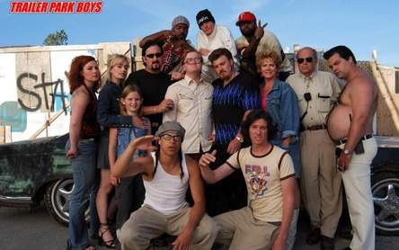 trailer_park_boys_desktop_1920x1200_wallpaper-1014118