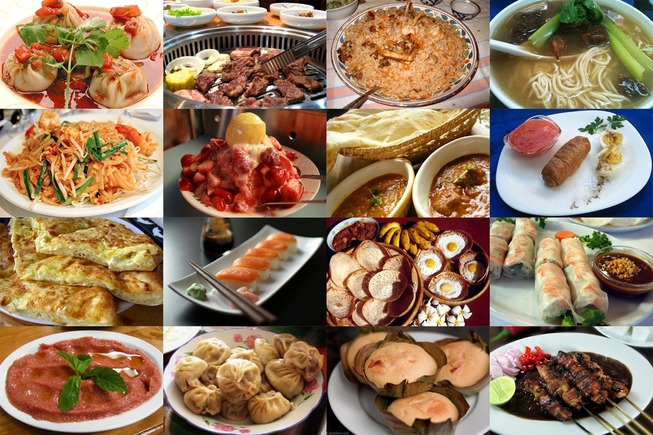 list-of-cuisines-classiblogger