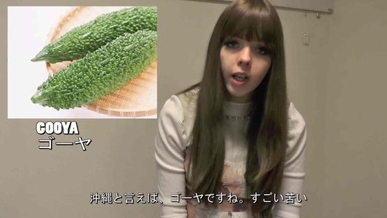 日本の野菜事情 海外の反応 (15)