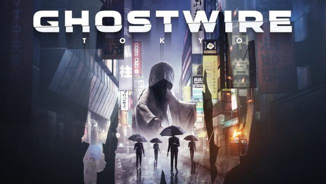 1560155533_ghostwire_1200169_story