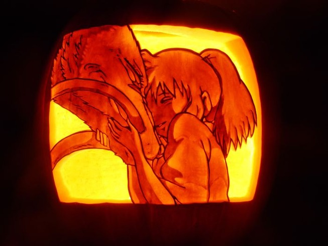 halloween-studio-ghibli-pumpkins-carving-2-5db186aeca3de__700