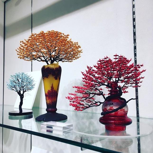 origami-cranes-bonsai-trees-naoki-onogawa-3-5943cbbd82f59__880
