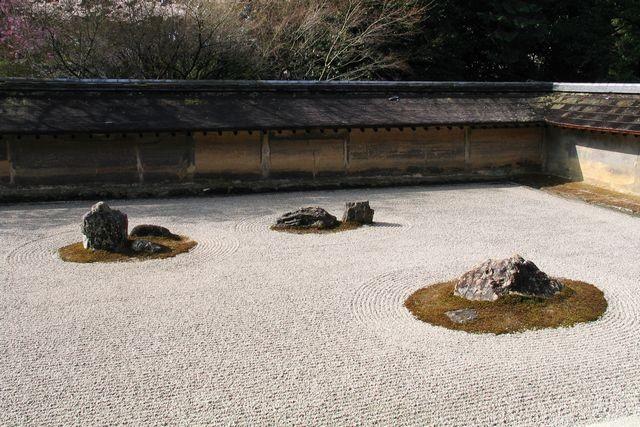 RyoanJi-Dry_garden