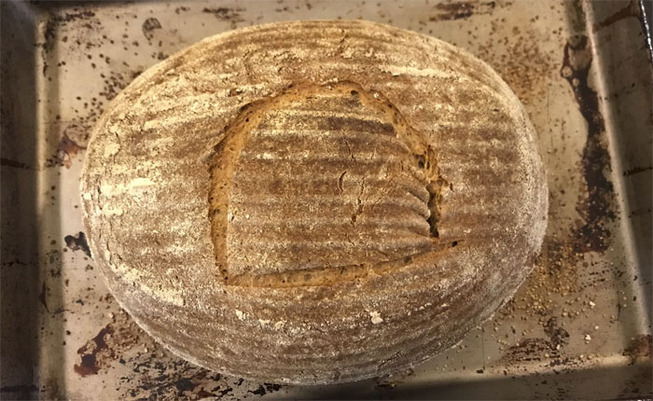 ancient-egyptian-yeast-bread25-5d4a8ac4870c6__700