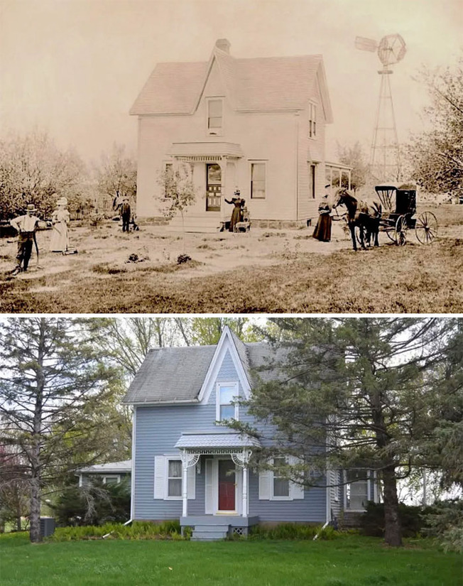 before-after-old-photos-real-life-45347-6151865f54328__700