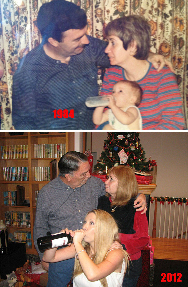 before-after-family-photo-recreation-74-5be0368e86199__700
