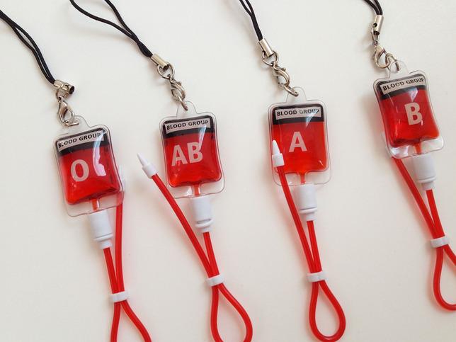 blood_type