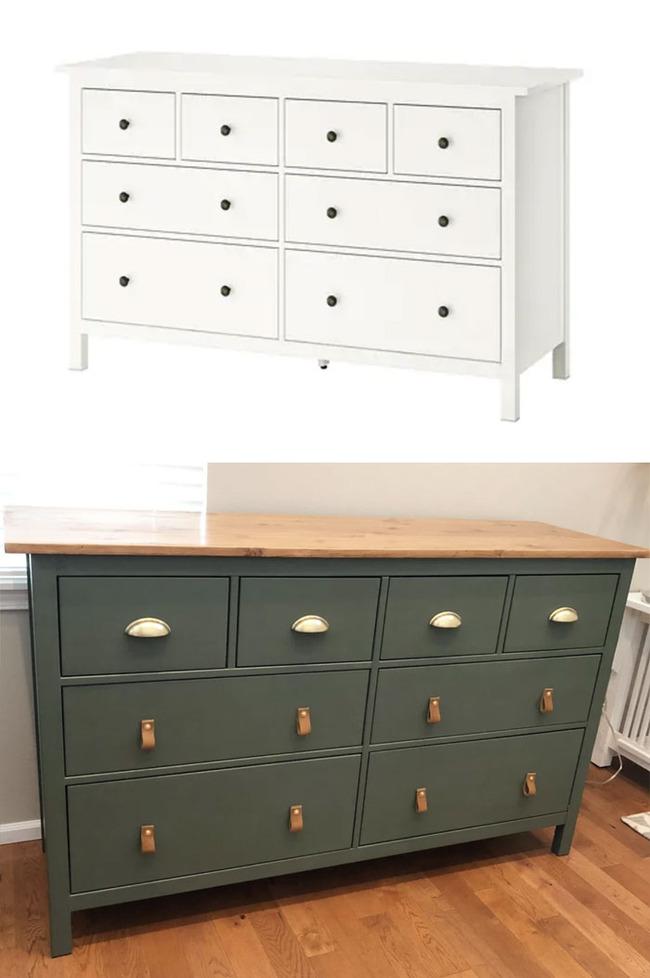 ikea-furniture-hacks-5f7aeccd890af__700