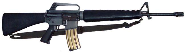 M16A1_brimob
