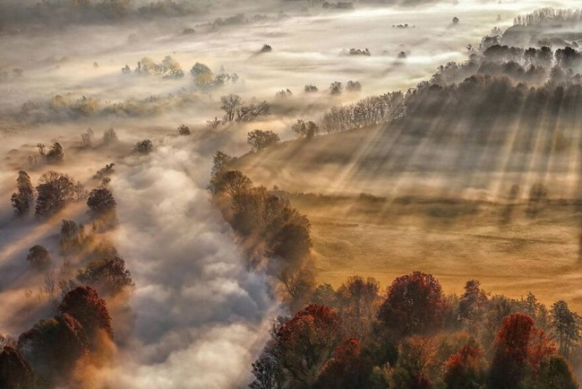 weather-photographer-of-the-year-2020-10-5f912cbe162ff-jpeg__880