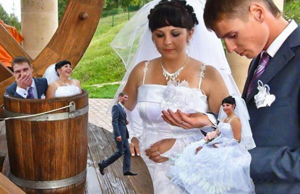 funny-weird-russian-wedding-photos-164-5ac49f08d0984__605