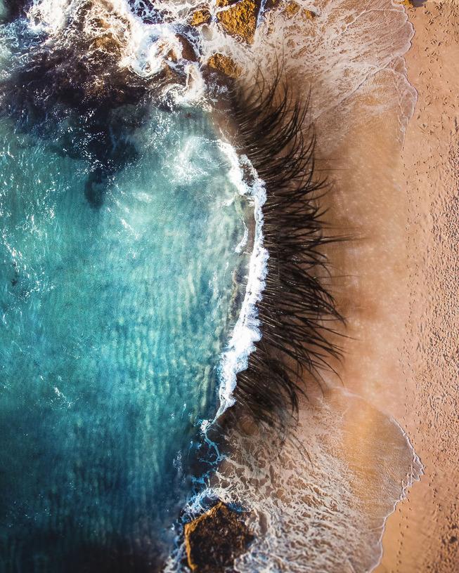 Sea-Eye-Kopie-5b28c86d3d58a__880