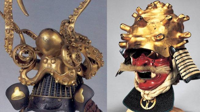 kabutotachi-1280x720