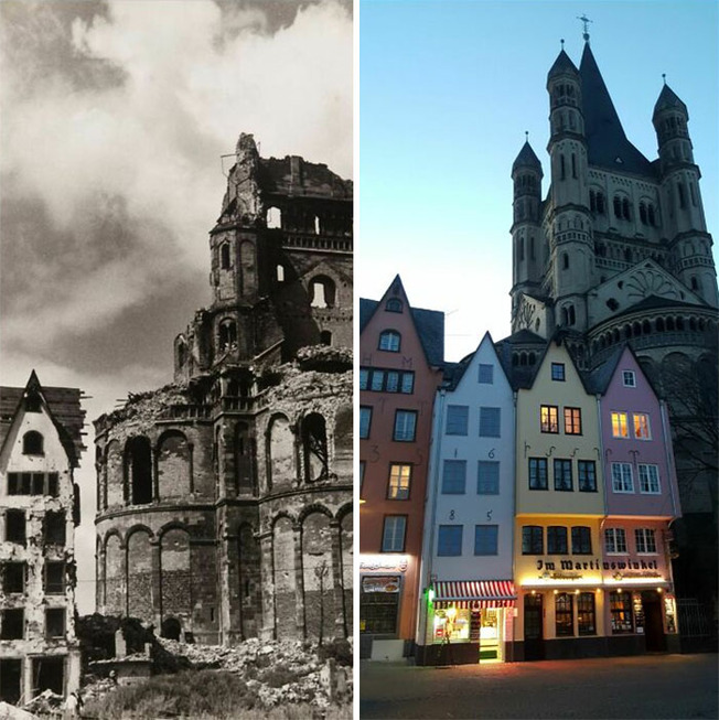 before-after-old-photos-real-life-45374-6151d13f1dd58__700