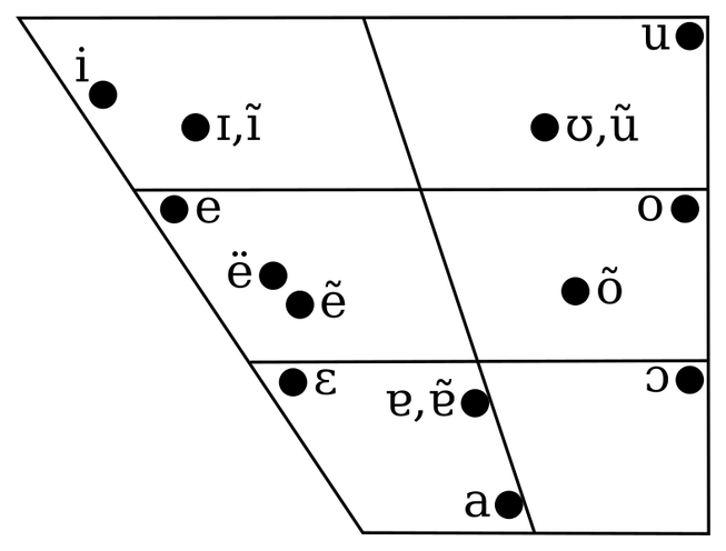 1554919000213