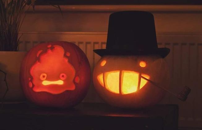 halloween-studio-ghibli-pumpkins-carving-14-5db165d48ae83__700