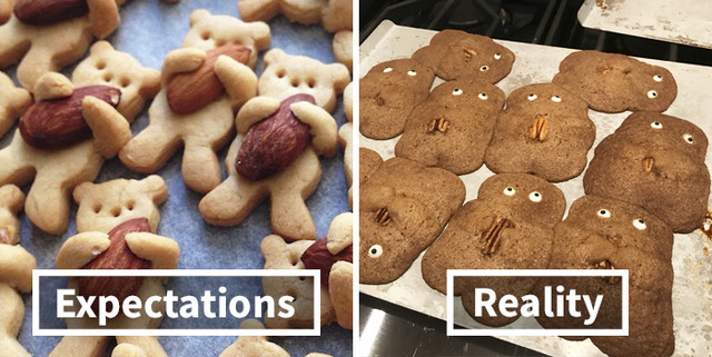 funny-food-fails-expectations-vs-reality-coverimage