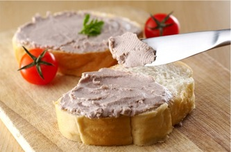 news-toasted_bread_liver_paste