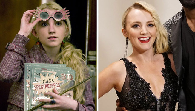 harry-potter-actors-then-and-now-12-5cf11ae79d10c__700