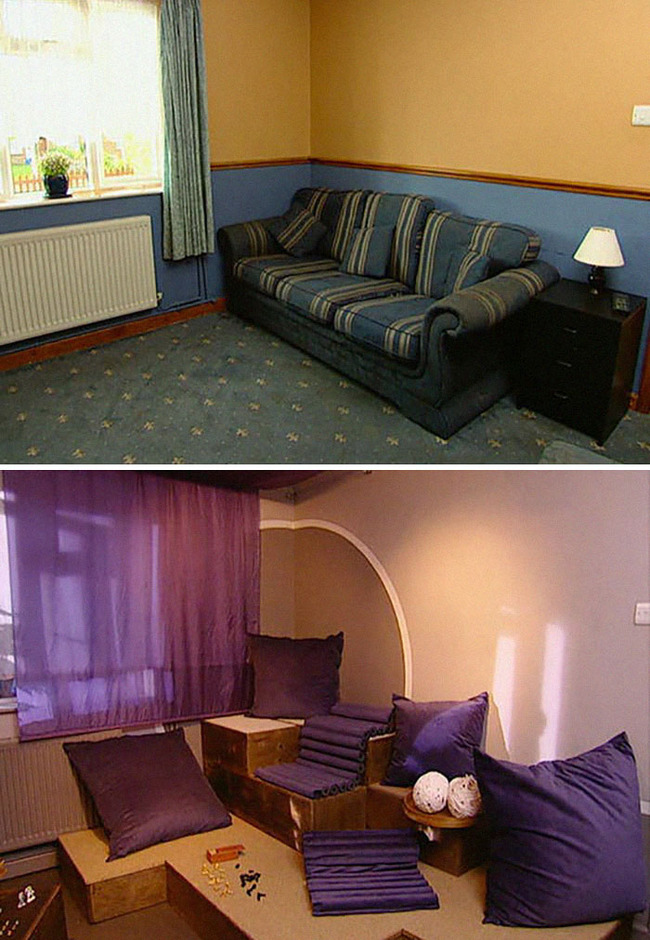 before-after-changing-rooms-bbc-tv-show-1-6-5f72dae92084c__700