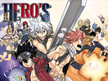 heros_cover