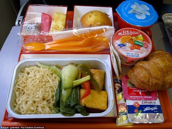 1413458716233_wps_10_18_Airline_Foods_From_Aro