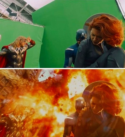 a2014-6-15movies-before-after-visual-effects-28