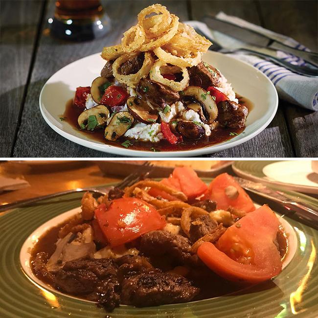 restaurant-menus-expectation-vs-reality-111-5f91977b403e0__700