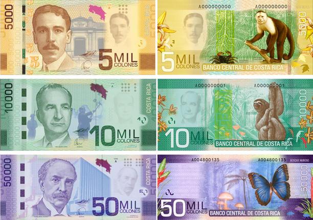 banknotes1_newsfull_h