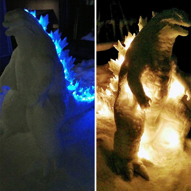 amazing-snow-sculptures-japan-6006ba9af3bce-png__700