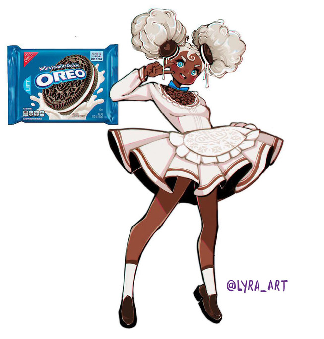 Turning-your-favourite-snacks-into-characters-5ddd95c78f97c__880