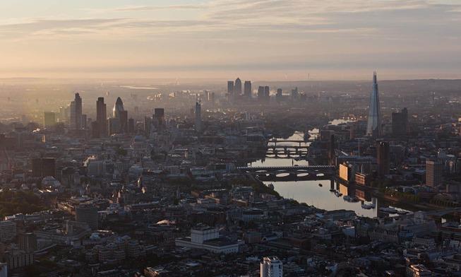 View-of-London-Skyline-014