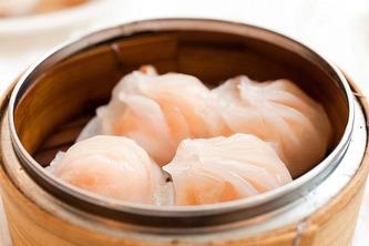 com-chinese-food-dim-sum-dumplings-food-222189