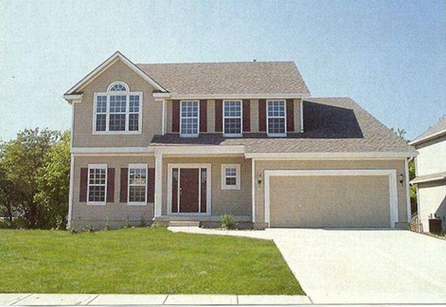 plan-find-unique-house-plans-home_69032