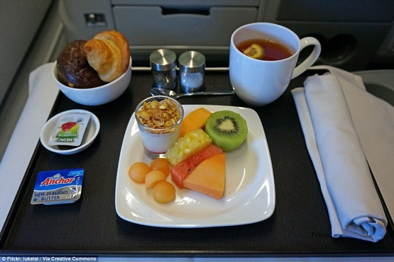 1413462313827_wps_25_18_Airline_Foods_From_Aro