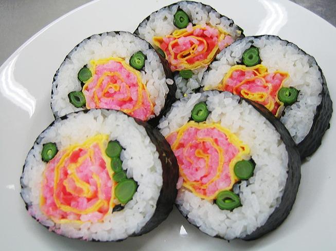 sushi-art-bento-cute-36__700